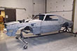 Photo 1 of Restoration of 1971 Trans AM 455 HO