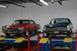 Photo 1 of Old Brock Muscle & Classic Car Warehouse