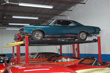 Photo 2 of Old Brock Muscle & Classic Car Warehouse
