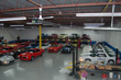 Photo 3 of Old Brock Muscle & Classic Car Warehouse