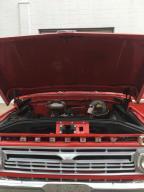 Thumbnail Vehicle Photo
