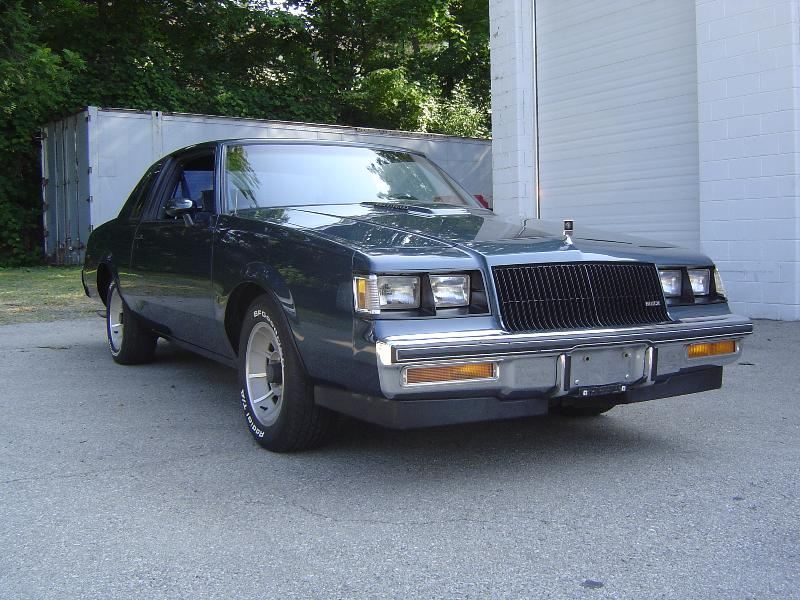 classifieds see vehicle forums camaro must for and buick roller img regal sale